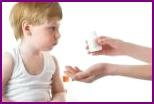 1414764104-vitamin.jpg