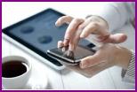 1419229034-smartfone.jpg