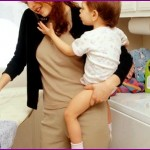 Ароматерапия для детей: как она действует